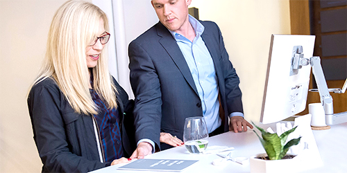 Onsite and Virtual Assessments