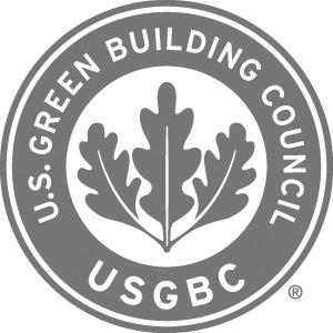 LEED PC 44 Implementation