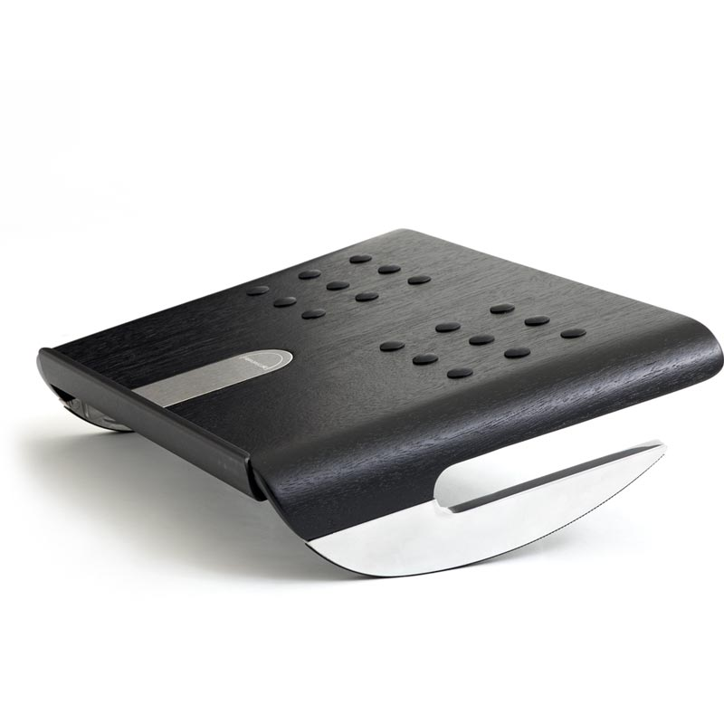 Humanscale Product: FR500 ERGONOMIC FOOT ROCKER