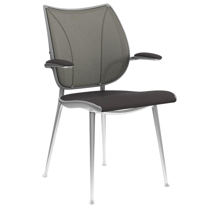 Humanscale Product: Liberty Side Chair