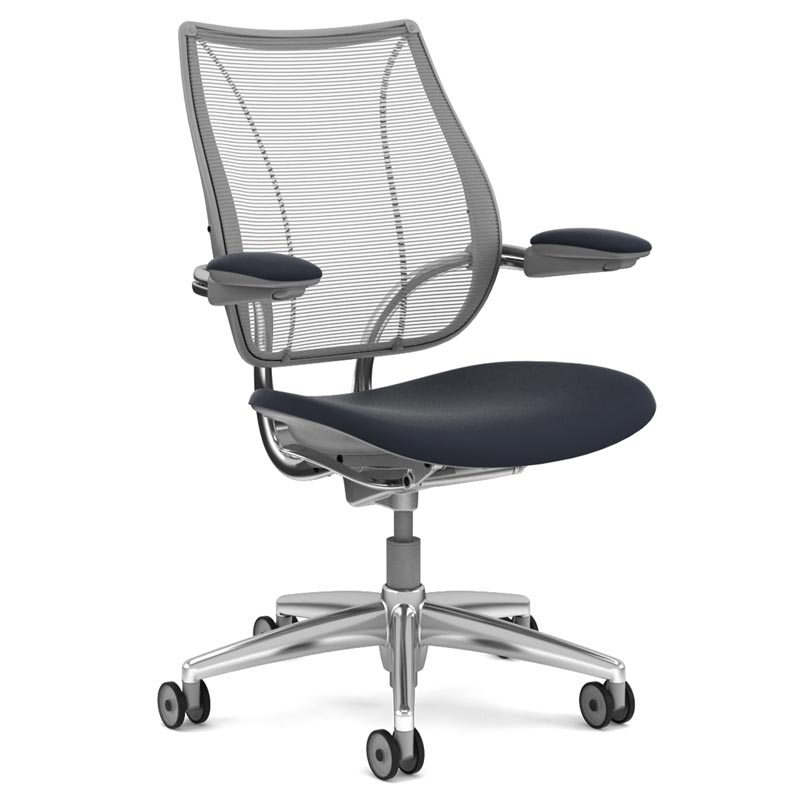 Humanscale Product: Liberty Task Chair